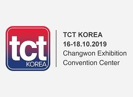 TCT Korea 2019