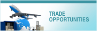 Trade Opportunities